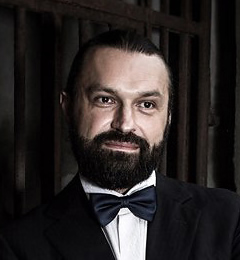 valerij-shatunov